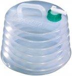Tatonka Faltkanister 10 Liter - Wasserkanister