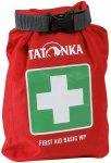Tatonka First Aid Basic Waterproof - für nasse Unternehmungen