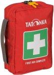 Tatonka First Aid Complete - Erste Hilfe Set red