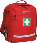 Tatonka First Aid Pack - Notfallrucksack
