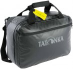 Tatonka Flight Barrel - Reisetasche black