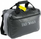 Tatonka Flight Barrel - Reisetasche black