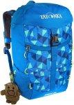 Tatonka Joboo 10 - Kinderrucksack bright blue