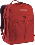 Tatonka Server Pack 25 - Notebookrucksack redbrown