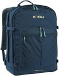 Tatonka Server Pack 29 - Laptoprucksack navy