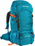 Tatonka Yukon 32 JR - Teenager-Trekkingrucksack ocean blue