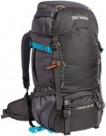 Tatonka Yukon 32 JR - Teenager-Trekkingrucksack titan grey