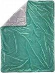 Therm-a-Rest Stellar™ Decke - Decke pine green