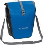 VAUDE Aqua Back Single - Hinterrad-Tasche blue