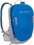 VAUDE Aquarius 6+3 - Rucksack mit Trinksystem radiate blue