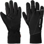 VAUDE Bormio Gloves - Skitourenhandschuhe black 6