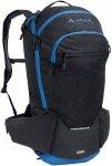 VAUDE Bracket Xalps 28 - MTB Rucksack black