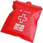VAUDE First Aid Kit Hike Waterproof - Erste Hilfe Set