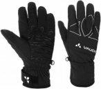 VAUDE La Varella Gloves - Handschuhe für Skitouren black 6