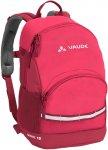 VAUDE Minnie 10 - Kinderrucksack bright pink