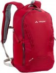 VAUDE Omnis 26 - Allround-Rucksack dark indian