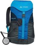 VAUDE Puck 10 - Kinderrucksack marine-blue