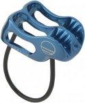 Wild Country Pro Lite - Sicherungsgerät blue