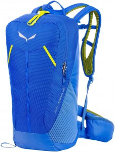Salewa MTN Trainer 25 - Wanderrucksack nautical blue