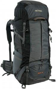 Tatonka Bison 75+10 - Trekkingrucksack titan grey