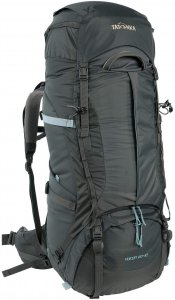 Tatonka Yukon 60+10 Women - Trekkingrucksack titan grey