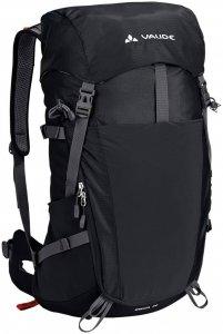 VAUDE Brenta 30 - Wander-Rucksack black