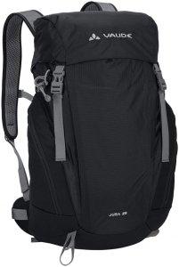 VAUDE Jura 30 - Hikingrucksack black