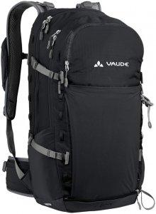 VAUDE Varyd 22 - Allround-Rucksack black