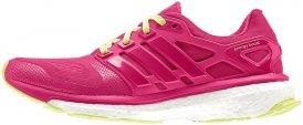 Adidas Women energy boost ESM - B23158