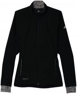 Adidas Women Supernova Gore Windstopper Laufjacke - AA0600