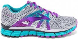 Brooks Adrenaline GTS 17 2A-Weite (schmal) Damen Laufschuh Stabilität - 120231 2A 055