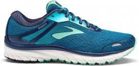 Brooks Adrenaline GTS 18 A-Weite (schmal) Damen Laufschuh Stabilität - 120268 2A 495