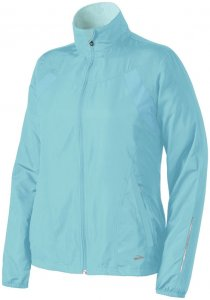 Brooks Women Essential Run II Laufjacke - 220510-402