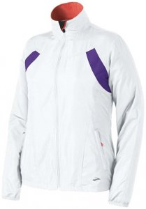 Brooks Women Essential Run Jacket II Laufjacke - 220510-153