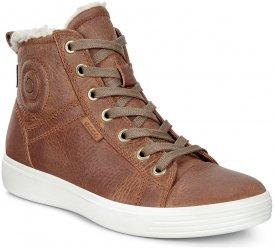 Ecco Kinder Sneaker S7 Teen - 780073