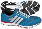Adidas adizero Pro 4 - G13713