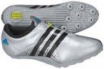 Adidas DeMolisher Sprint-Spikeschuh - G15344