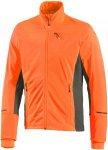 Adidas Men Xperior Jacket Laufjacke - S92303