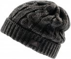 Adidas Wool Beanie Strickmütze Schwarz - AB0489