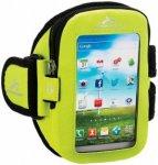 Armpocket i-15 Armtasche - Gelb