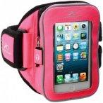 Armpocket i-25 Armtasche - Pink