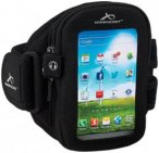 Armpocket i-30 Armtasche - Black