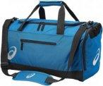 Asics Core Holdall Sporttasche Blau - 132076-0819