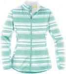 Brooks Damen Laufjacke LSD Jacket Grün - 220987-306