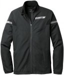 Brooks Men Essential Jacket IV Laufjacke / 210665-001