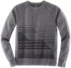 Brooks Men Joyride Sweatshirt - 210837-049