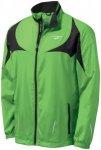 Brooks Men Nightlife Jacket II Laufjacke - 210322-325