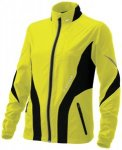 Brooks Women Nightlife Jacket Laufjacke - 220214-305