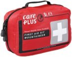 Care Plus First Aid Kit Mountaineer - Erste-Hilfe-Set