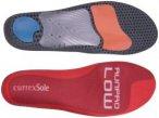 currexSole Runpro Sporteinlage - Low Profile